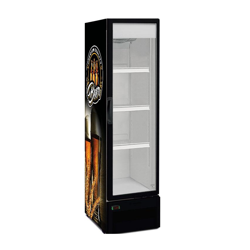 Cervejeira Metalfrio Slim 324 Litros Recondicionada FR324CE