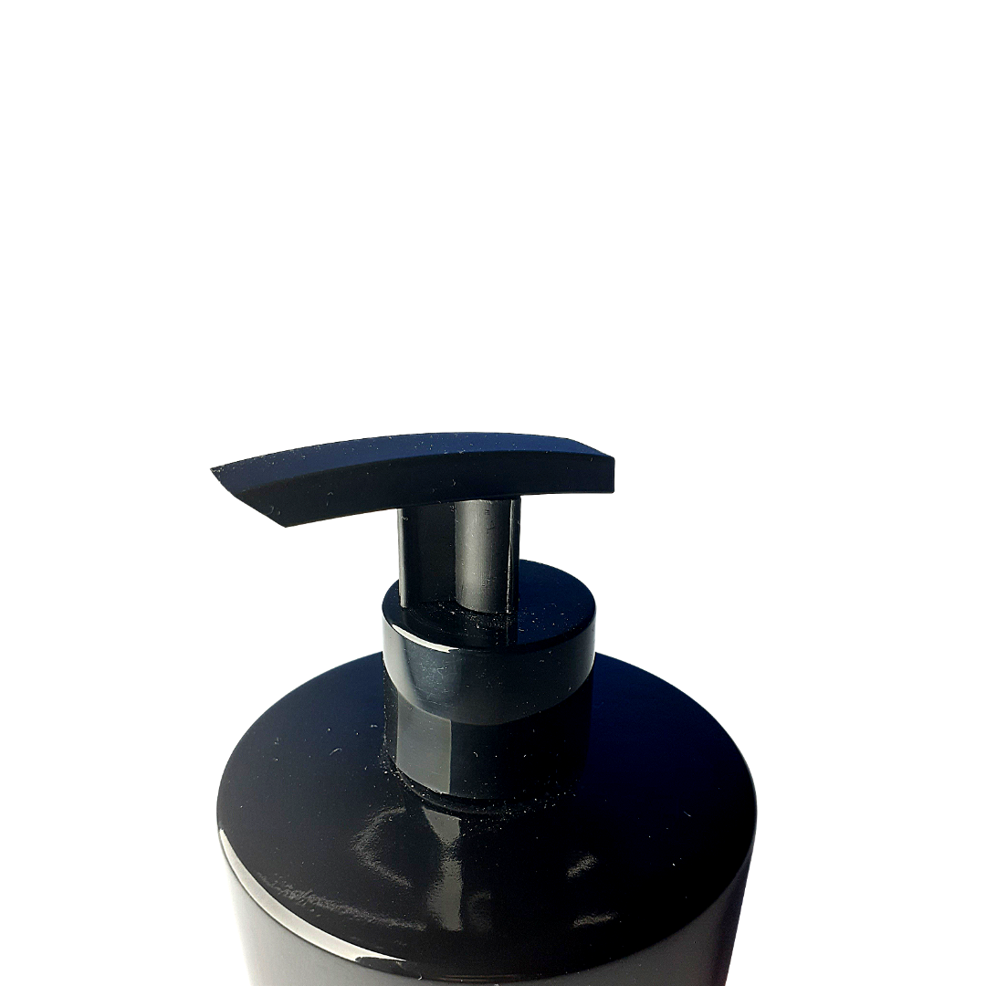 Porta sabonete liquido degrade - eshop.doccashop.com.br