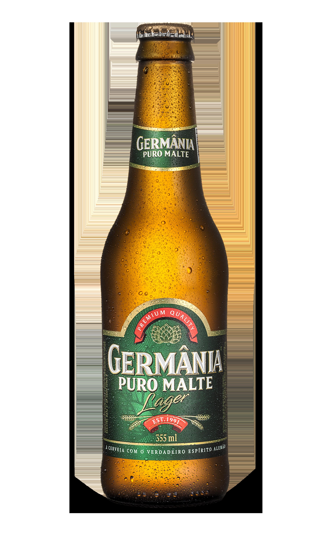 Germânia longNeck 355_puromalte2
