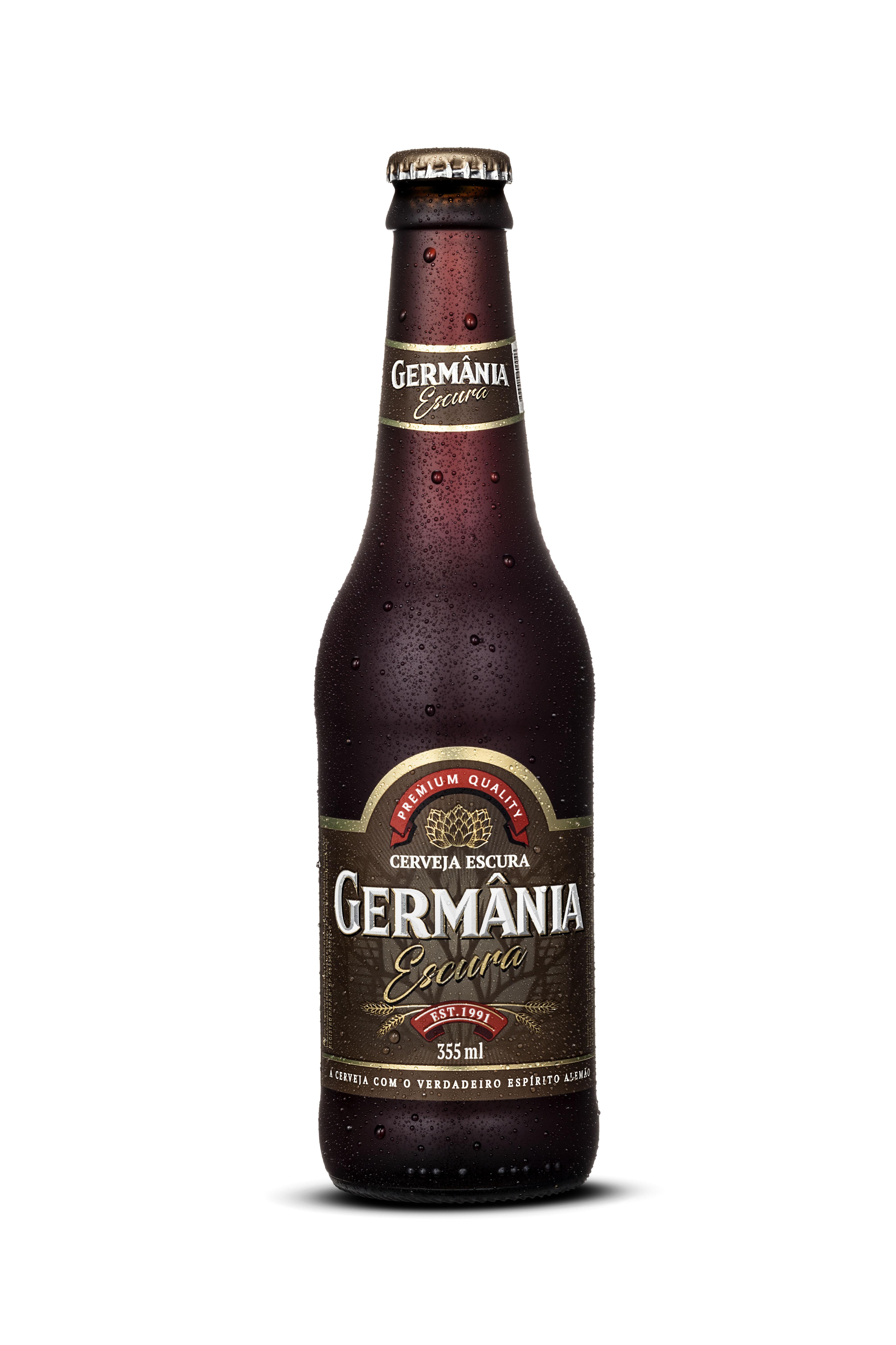 Germânia longNeck 355_escura