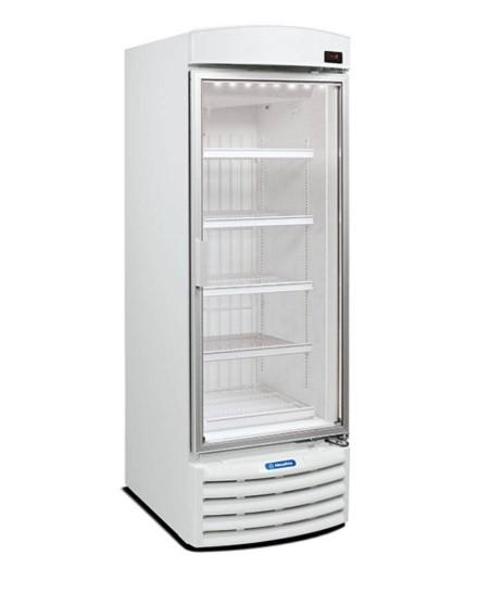 Freezer Vertical 572 litros Metalfrio (Reformado) VF50F
