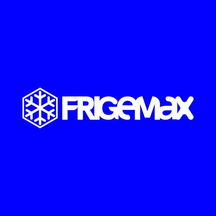 Foto de perfil frigemax