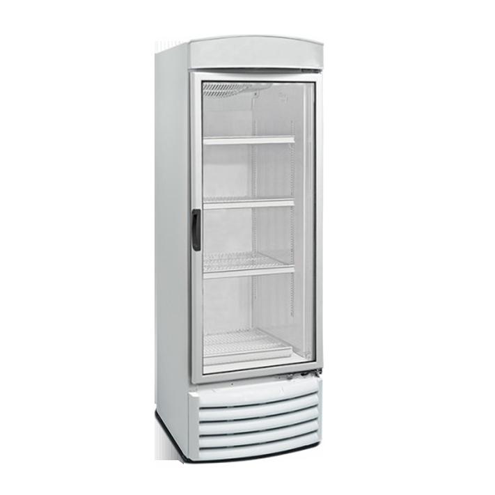 Refrigerador Metalfrio Expositor 434 Litros Recondicionada FR434RE